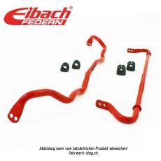 Eibach Anti-Roll-Kit Performance Stabilisatoren