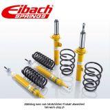 Eibach B12 Pro-Kit Sportfahrwerk